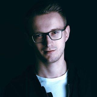 Tim Schade - Produzent